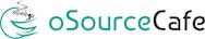 oSourceCafe.com